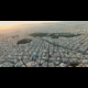 Athens Greece Drone - VideoHive Item for Sale