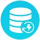 Ajax Mysql Database Backup & Restore simple script