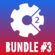 5 Construct Game Bundle 3