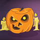 Halloween Card v2 - CodeCanyon Item for Sale