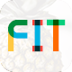 Fit - Health & Food HTML Responsive Landing Page