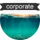 Corporate Ambient Upbeat