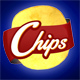 3D Chips Commercial - VideoHive Item for Sale