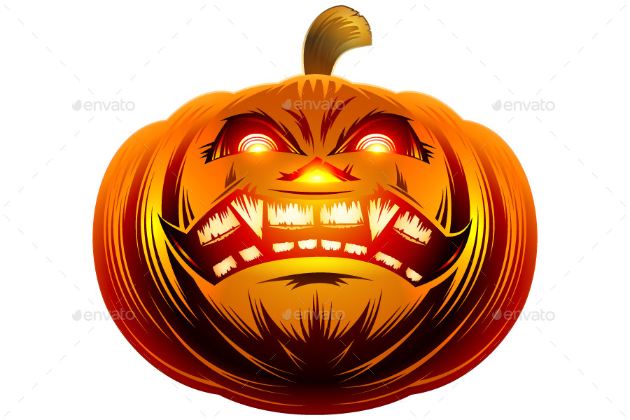 Halloween pumpkin cartoon carved eyes mouth icon symbol set by halloween pumpkin cartoon carved eyes mouth icon symbol set 01g halloween pumpkin cartoon carved eyes mouth icon symbol set 02g halloween pumpkin thecheapjerseys Choice Image