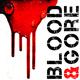 Bone Breaking Skull Crush and Crunch Sounds Gore SFX