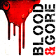Body Parts Drop Guts and Blood Splat Gore Sounds