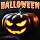 Spooky Quirky Halloween Theme