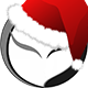 Christmas Arrives