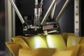 3D printer for plastic - PhotoDune Item for Sale