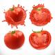 Tomato Juice - GraphicRiver Item for Sale
