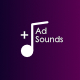 AdSounds