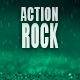 Energetic Powerful Indie Rock