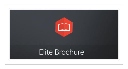 Elite Brochure