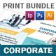 Corporate Print Bundle 5