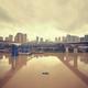 Chongqing waterfront, China. - PhotoDune Item for Sale