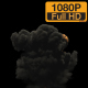 Ground Explosion - VideoHive Item for Sale