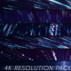 Blue Particle Pack - VideoHive Item for Sale