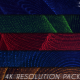 MultiColor VJ Broadcast Pack - VideoHive Item for Sale