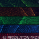 MultiColor VJ Broadcast Pack 2 - VideoHive Item for Sale