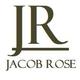 jroseproductions