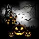 Halloween Pack 2