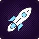 theme-rocket