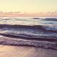 Sea sunset - PhotoDune Item for Sale