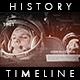 History - Timeline In Slides - VideoHive Item for Sale