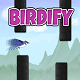 Birdify - HTML5 Game + Admob (Construct 2 - CAPX) - CodeCanyon Item for Sale