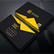 Business Card 4 - GraphicRiver Item for Sale