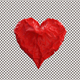 Heart Balloon - VideoHive Item for Sale