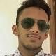 Akibmahmud_bd
