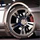 Desert R wheels - 3DOcean Item for Sale