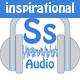 Corporate 2 - AudioJungle Item for Sale