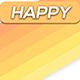 Happy Upbeat Ukulele 3