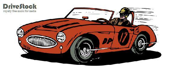 Drivestock 590x242