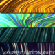 Colorful Lines Pack - VideoHive Item for Sale