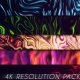 Colorful Waves Pack - VideoHive Item for Sale