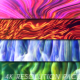Colorful Waves Pack 2 - VideoHive Item for Sale