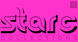 Starc Collections 1 // Club Tracks