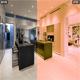House Premium Lightroom Presets