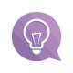 Idea Share Logo Template - GraphicRiver Item for Sale