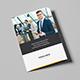 Brochure – Marketing Bi-Fold