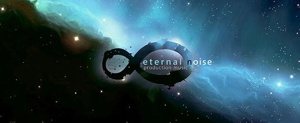 Eternal%20noise