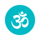 Religious Groups Symbols - GraphicRiver Item for Sale