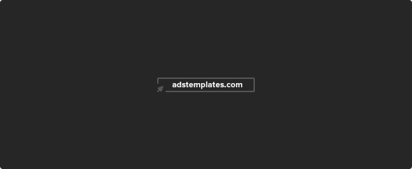 Ads templates graphicriver
