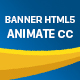 Discount Technology Products - Animated HTML5 Banner Ads (Animate CC) - CodeCanyon Item for Sale