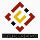 toplinecreatives