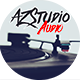 azstudio_audio