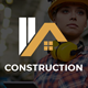 Gravity Construction - Responsive Html5 Template